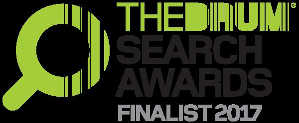 European 2017 Search Awards