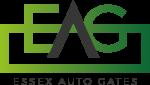 Essex Auto Gates